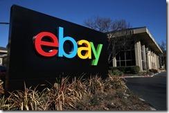 ebay[1]