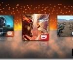 gameloft-update[1]