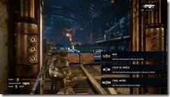 gears-of-war-4-xbox-one-screenshots-13[1]