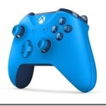 microsoft-xbox-one-wireless-controller---blue[1]