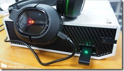 turtle-beach-stealth-420x-plus-xbox-one-headset-charging[1]