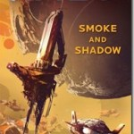 300px-Halo_Smoke_and_Shadow_cover[1]
