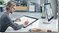 Surface_Studio_Innovation_4_FeaturePanel_V3[1]