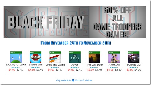 black-friday-game-trooper-sale[1]