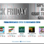 black-friday-game-trooper-sale[1]