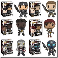 gears-of-war-funko-pop[1]