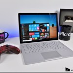 surface-book-lead-performance-base[1]