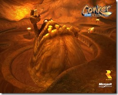 the-great-mighty-poo-conker-live-and-reloaded-23531848-1280-1024[1]