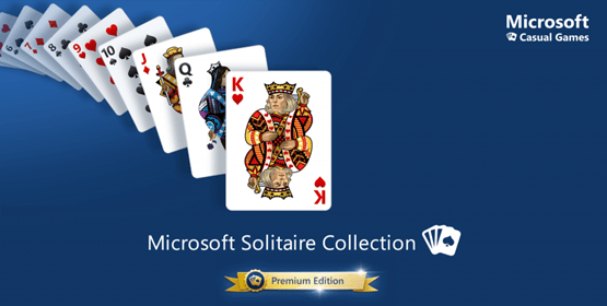 Microsoft-Solitaire-Collection[1]