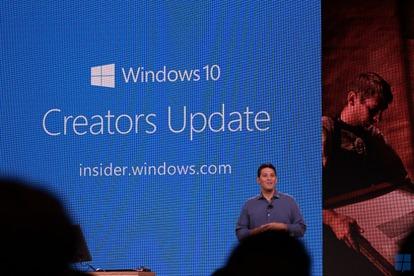 windows-10-2-1[1]