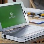 xbox-one-laptop[1]