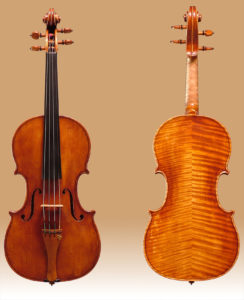 violin-9-composite-flat-cropped