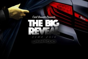 the-big-reveal-16_web