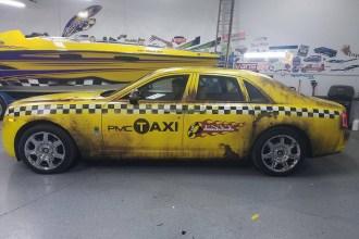 crazy-taxi_rust-wrap_rolls-royce-ghost_03