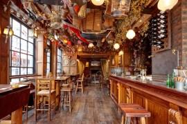Fogg-Tavern-000322