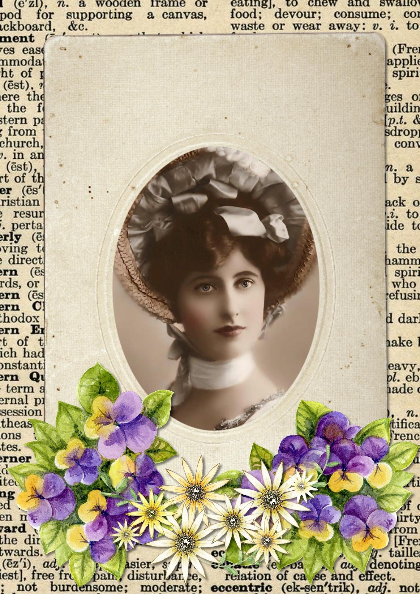 vintage-1071135_1920