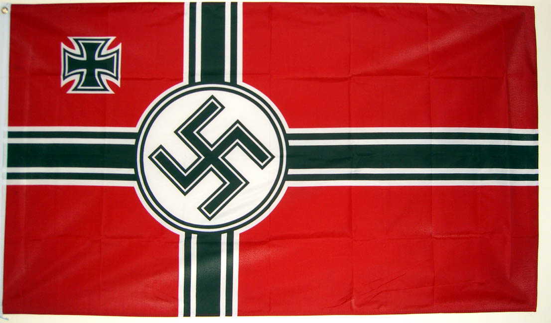 german-ww2-nazi-5-x-3-flag-1494-p