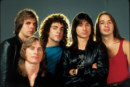 Would Journey Reunite at a Rock Hall Induction? What About Yes?