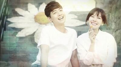 Soon Joon