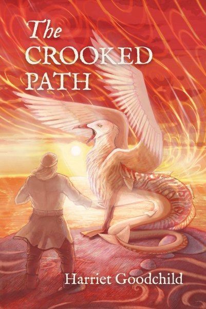 crooked_path-web_res