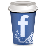 Facebook campaign for business