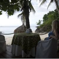 Siquijor: A Review of Coco Grove Beach Resort