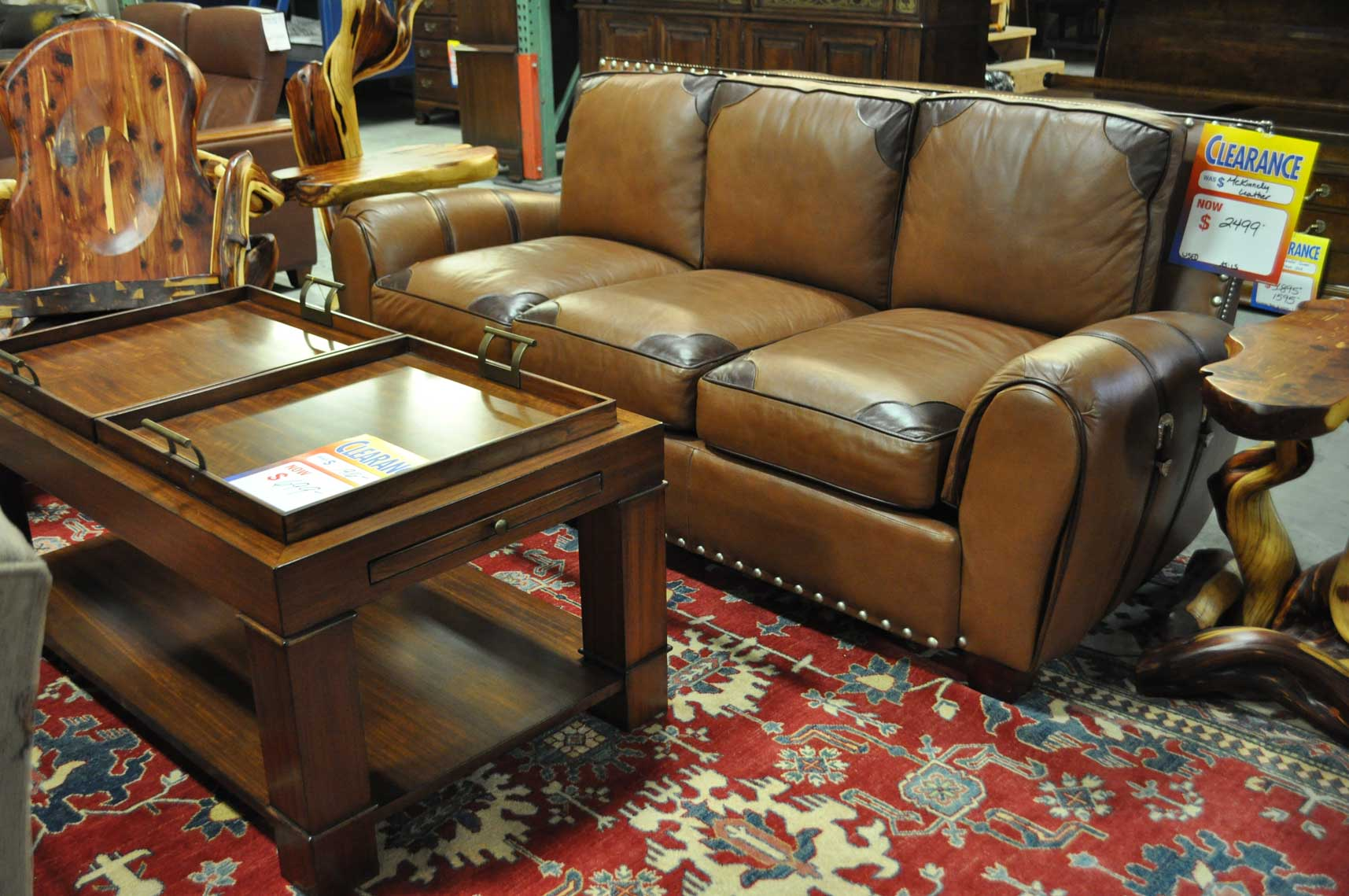 star furniture clearance outlet 2
