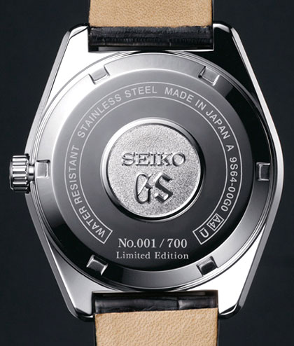 max22-grand-seiko-44gs-watch-seiko