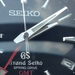 Grand Seiko SBGE001 Spring Drive GMT Hands-on – An Impressive Watch