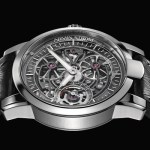 Pre-Baselworld 2016: TAG Heuer Carrera Heuer–02T ...