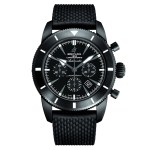 Baselworld 2016: Breitling Superocean Heritage Chronoworks Watch