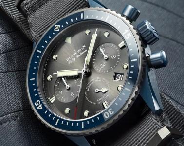 blancpain-fifty-fathoms-bathyscaphe-flyback-chronograph-blue-ceramic-ocean-commitment-ii-5200-0310-7