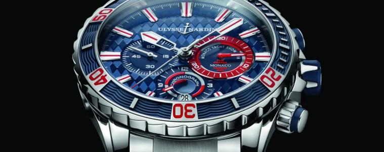 ulysse-nardin-diver-chronograph-monaco-limited-edition-2