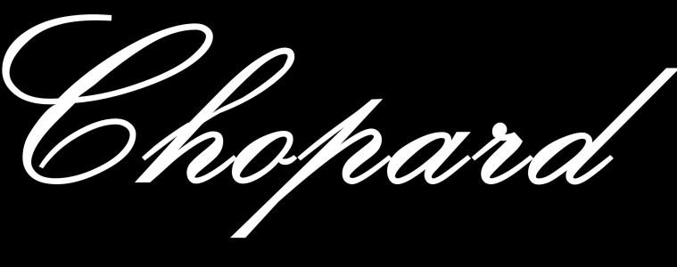 chopard-logo-wallpaper