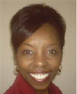 sharon-author-2012