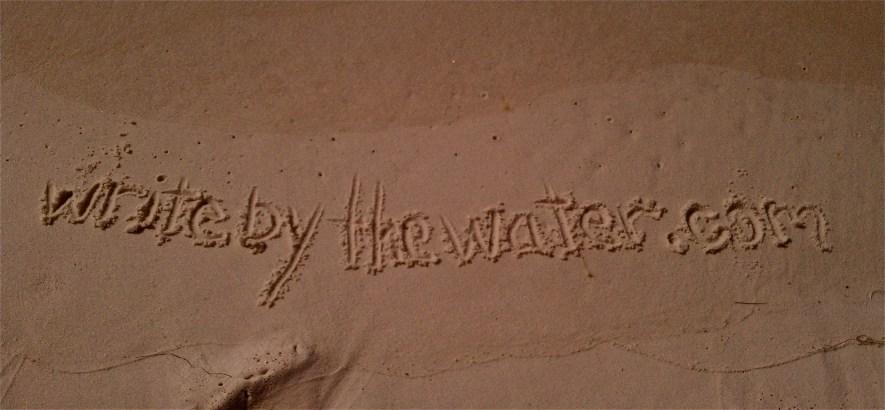 wbw-writing-in-sand.jpg