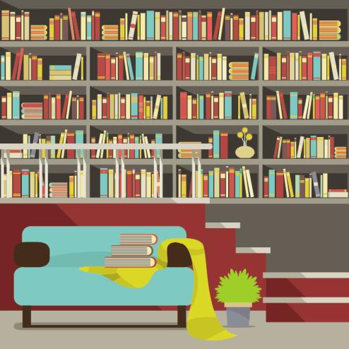books-475x475.png