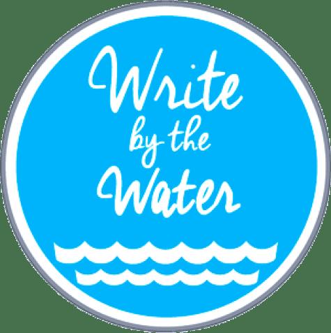 writebywater-logo