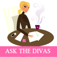 Ask the Divas: Do Book Covers Matter?