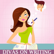 Divas on Writing: Writing Character Sheets