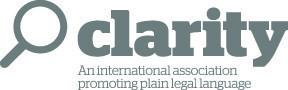 Clarity icon