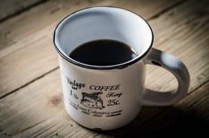 coffee-386878__340