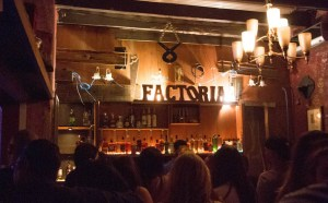 La-Factoria-Bar-Old-San-Juan