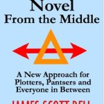 BookCover-NovelFromMiddle