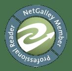 A NetGalley Member