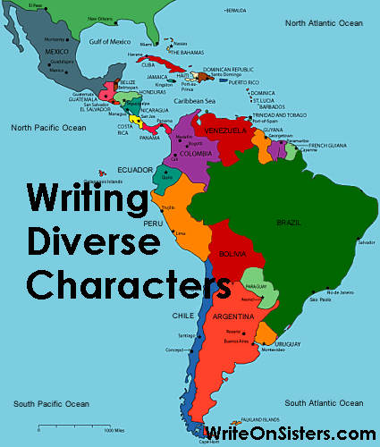 "latin america 3 essay 3 modified ap world history essay questions latin america/caribbean rationale for revision: by broadening the scope of the original question from ""religious."