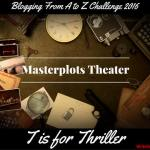 T Masterplots Theater-4