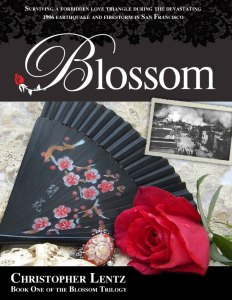 book-cover8_black-lace