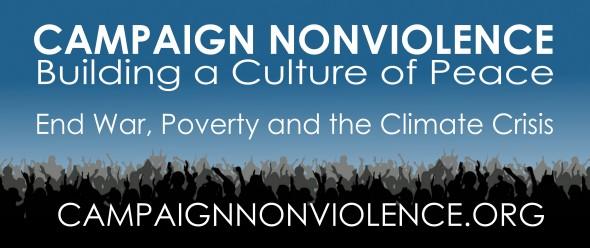 Campaign-Nonviolence-Image-e1407965125841