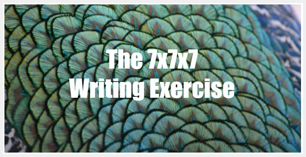 writing excercises